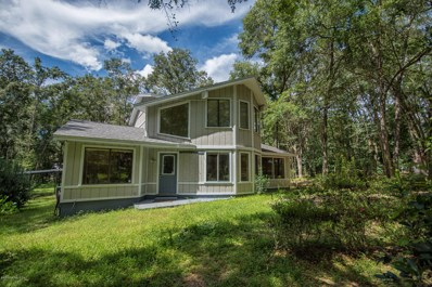 Tallahassee, FL home for sale located at 562 Tung Hill Dr, Tallahassee, FL 32317