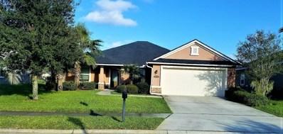 16301 Tisons Bluff Rd, Jacksonville, FL 32218 - MLS#: 959373