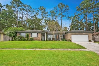 8404 Grampell Dr, Jacksonville, FL 32221 - #: 959377