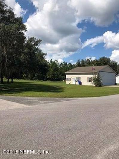 Lake City, FL home for sale located at 115 SW Challenger Ln, Lake City, FL 32025