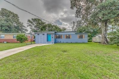 2235 Belinda Cir, Jacksonville, FL 32216 - MLS#: 959399