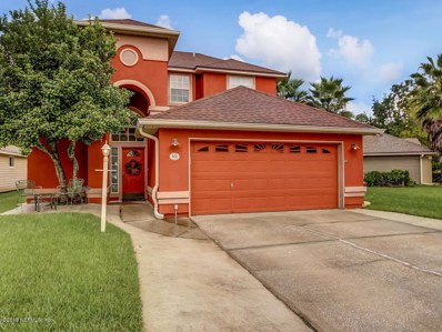 7432 Carriage Side Ct, Jacksonville, FL 32256 - #: 959402