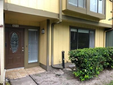 6219 Lake Lugano Dr UNIT 6219, Jacksonville, FL 32256 - #: 959404