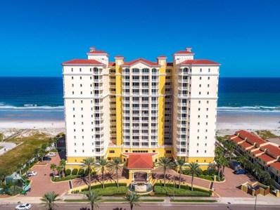 1031 1ST St S UNIT 201, Jacksonville Beach, FL 32250 - #: 959412