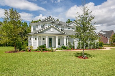 1534 Bay Forest Ln, Orange Park, FL 32065 - #: 959413