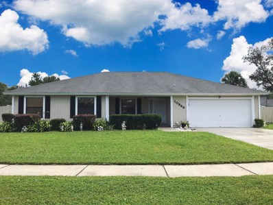10949 W Chesapeake Ln, Jacksonville, FL 32257 - MLS#: 959427