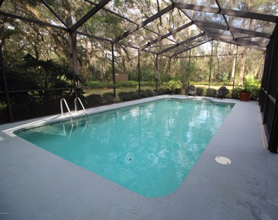3500 Red Cloud Trl, St Augustine, FL 32086 - #: 959428