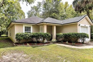 1325 Neva St, Jacksonville, FL 32205 - #: 959447