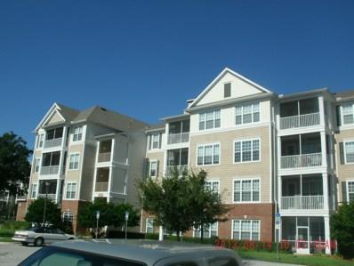 13364 Beach Blvd UNIT 827, Jacksonville, FL 32224 - #: 959454