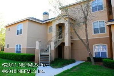 1701 The Greens Way UNIT 913, Jacksonville Beach, FL 32250 - #: 959461
