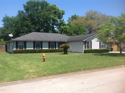 12587 Country Charm Ln N, Jacksonville, FL 32225 - #: 959471