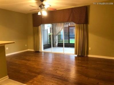 13498 Essence Ct, Jacksonville, FL 32258 - #: 959472