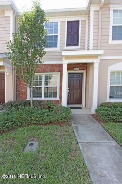 8103 Summer Cove Ct, Jacksonville, FL 32256 - MLS#: 959473
