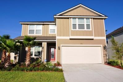 15820 Pinyon Ln, Jacksonville, FL 32218 - #: 959478