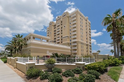 Jacksonville Beach, FL home for sale located at 917 1ST St UNIT 303, Jacksonville Beach, FL 32250