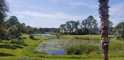103 Augusta Cir, St Augustine, FL 32086 - #: 959499