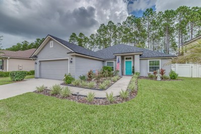 Fruit Cove, FL home for sale located at 154 Queen Victoria Ave, Fruit Cove, FL 32259