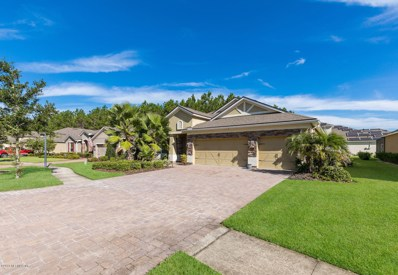 272 Arabella Way, St Johns, FL 32259 - MLS#: 959523