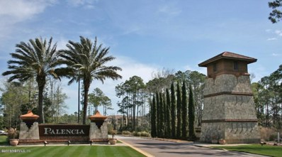 315 Via Castilla UNIT 102, St Augustine, FL 32095 - MLS#: 959524
