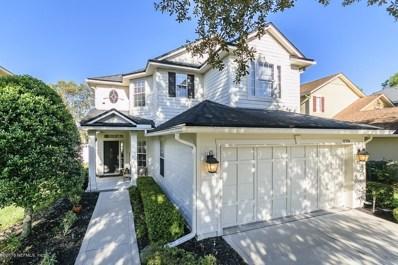 12214 Heronsford Ln, Jacksonville, FL 32258 - #: 959528