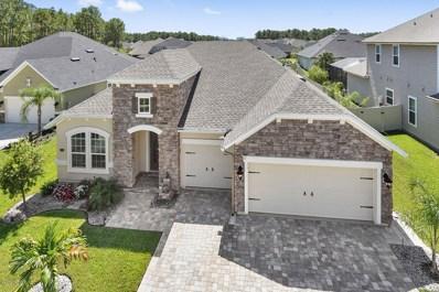 14086 Edisto Ct, Jacksonville, FL 32224 - MLS#: 959536