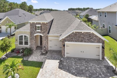 14086 Edisto Ct, Jacksonville, FL 32224 - #: 959536