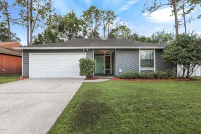 10760 Knottingby Dr, Jacksonville, FL 32257 - MLS#: 959545