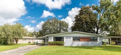 5125 S Damascus Rd, Jacksonville, FL 32207 - MLS#: 959555