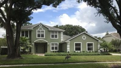 Orlando, FL home for sale located at 1715 Rose Garden Ln, Orlando, FL 32825
