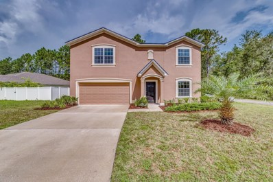 5000 Magnolia Valley Dr, Jacksonville, FL 32210 - #: 959574