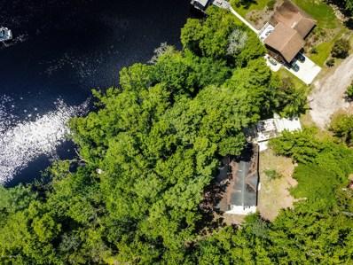Satsuma, FL home for sale located at 147 Finnigan Rd, Satsuma, FL 32189