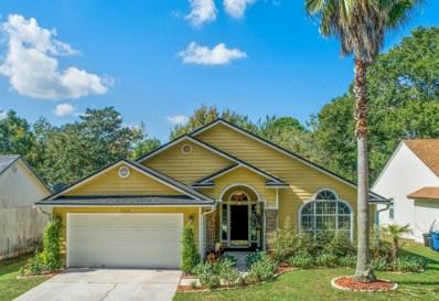 3424 Millcrest Dr, Jacksonville, FL 32277 - #: 959582