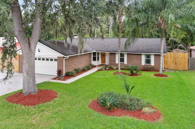 3217 Cormorant Dr, Jacksonville, FL 32223 - #: 959593