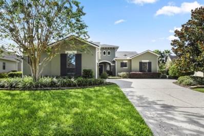 717 Castledale Ct, St Johns, FL 32259 - #: 959594
