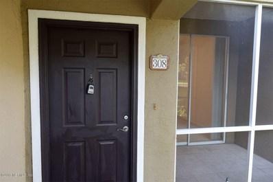 10075 Gate Pkwy UNIT 308, Jacksonville, FL 32246 - #: 959596