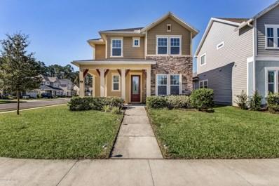81 Southern Oak Dr, Ponte Vedra, FL 32081 - #: 959600