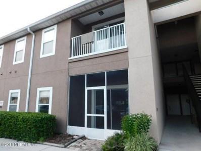 9536 Armelle Way UNIT 5, Jacksonville, FL 32257 - MLS#: 959608