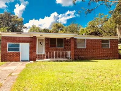 4056 Jammes Rd, Jacksonville, FL 32210 - #: 959614