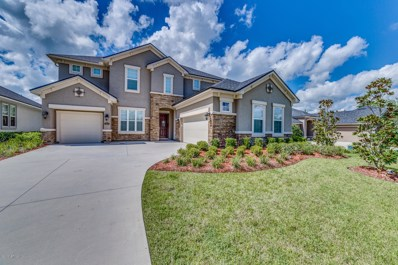1951 Colonial Dr, Green Cove Springs, FL 32043 - #: 959617