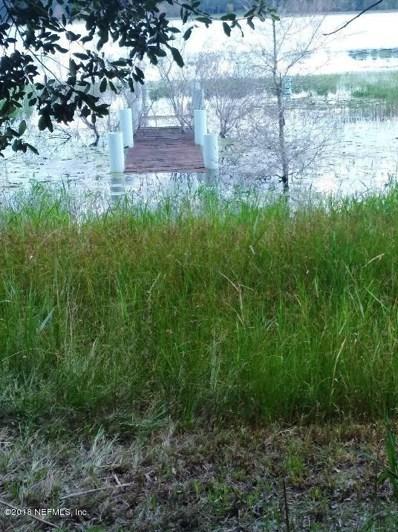 151 Lakeview Dr, Hawthorne, FL 32640 - #: 959620