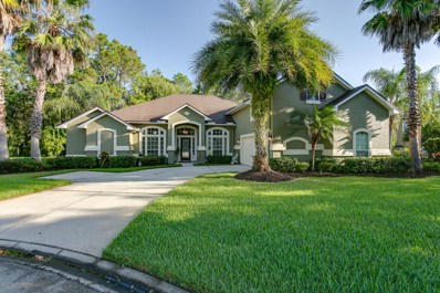 2482 Pinehurst Ln, Fleming Island, FL 32003 - MLS#: 959626