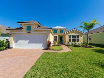423 Ocean Cay Blvd, St Augustine, FL 32080 - #: 959635