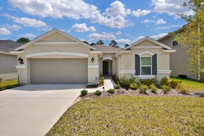 12857 Chandlers Crossing, Jacksonville, FL 32226 - #: 959637