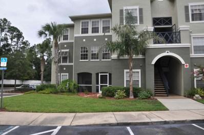 3591 Kernan Blvd S UNIT 314, Jacksonville, FL 32224 - #: 959641