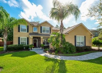 11125 Monarch Landing Dr, Jacksonville, FL 32257 - #: 959664