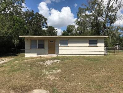 245 Woodside Dr, Orange Park, FL 32073 - #: 959669