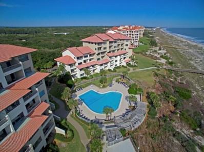 Fernandina Beach, FL home for sale located at 223 Sandcastles Ct, Fernandina Beach, FL 32034