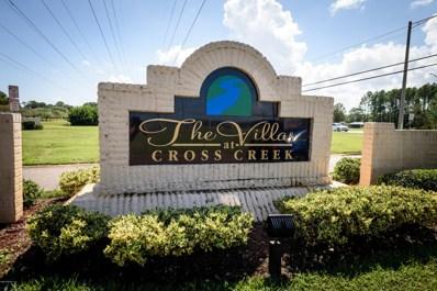 313 E Sondra Cove Trl, Jacksonville, FL 32225 - MLS#: 959688