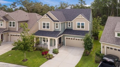 61 Lone Eagle Way, Ponte Vedra Beach, FL 32081 - #: 959701
