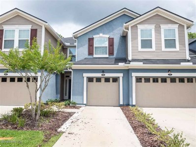 71 San Briso Way, St Augustine, FL 32092 - MLS#: 959702